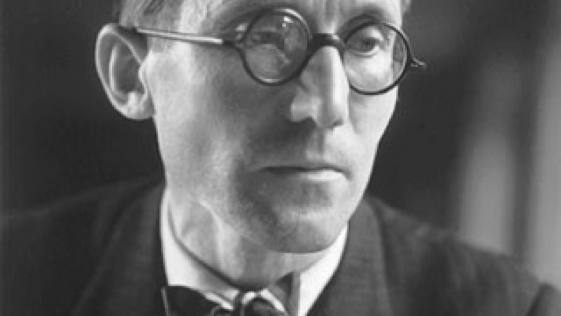 En torno a Le Corbusier | Congreso