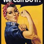 Jornadas | Legislación, sindicalismo y feminismo