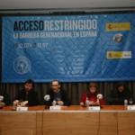 La barrera generacional en España   Acceso restringido