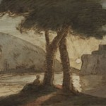 Goethe: Naturaleza, arte y verdad