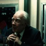 Los mundos de Borges. 20 años de la muerte de Jorge Luis Borges | Congreso