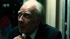 Los mundos de Borges. 20 años de la muerte de Jorge Luis Borges   Congreso