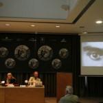 Ciclo Kafka: visiones y sueños
