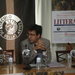 Congreso internacional Litterae XI | Los escribanos en la Monarquía hispánica (siglos XVI-XVII)
