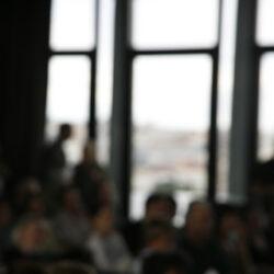 Los lunes, al Círculo | Sublevación: el 15M y La Comuna de Paris