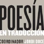 Poesía en traducción | Ciclo