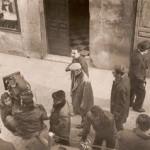 Mesa redonda Luis Buñuel