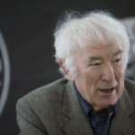 Voces europeas | Seamus Heaney