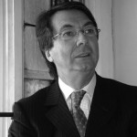 Medalla de oro del CBA a Gérard Mortier