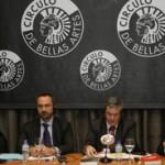 Seminario internacional sobre antisemitismo   Viejos odios, nuevos debates