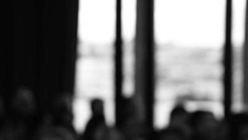 Congreso internacional Litterae XII Cultura escrita   Nuevos retos, nuevas perspectivas
