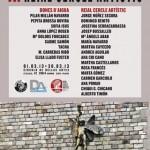 Exposición colectiva de socios del Reial Cercle Artístic