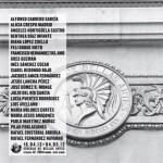 Exposición Colectiva de Socios. Grabados y dibujos a tinta