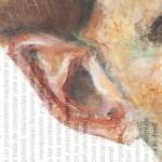 Elina Middleton-Lajudie