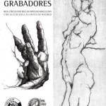 EXPOSICIÓN DE ARTISTAS GRABADORES