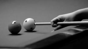 I Torneo de Billar a la Banda CBA