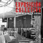 EXPOSICIÓN COLECTIVA de SOCIOS