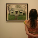 El arte en su destierro global | Curso de apreciación del arte contemporáneo