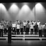 De los Cárpatos a los Balcanes | Taller de Canto Coral  y Concierto