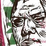 Taller de Xilografía en el Arte Contemporáneo