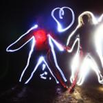 Veraneando con arte | Fotografía lúdica y creativa 13 – 16 años