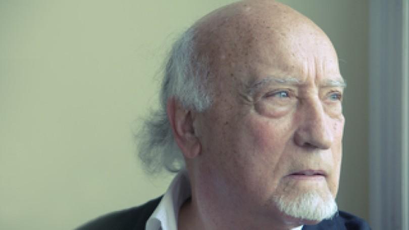 Manuel Vicent | Literatura, periodismo y cine: una travesía literaria