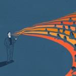 Taller: Dibujo conceptual y contemporáneo