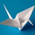 Talleres de verano para niños | Origami 5 – 8 años