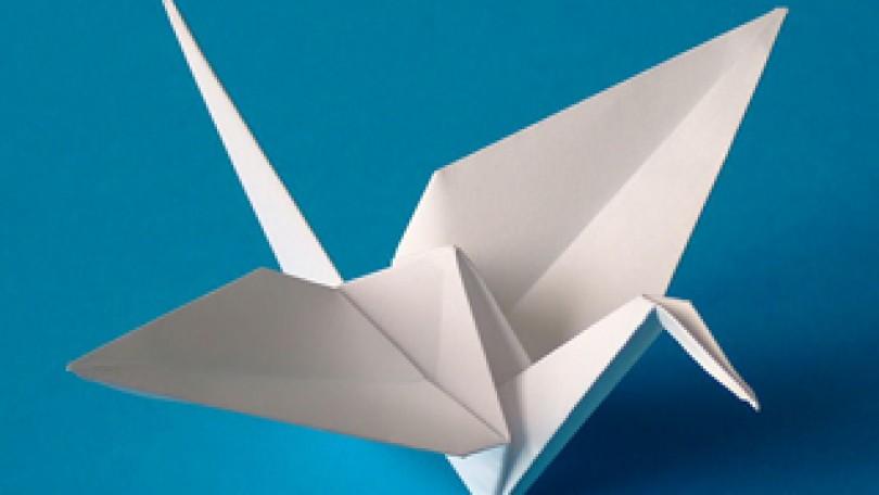 Talleres de verano para niños   Origami 5 – 8 años