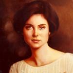 Taller de Retrato  | La psicología en el Arte