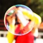 Taller de fotografía creativa para niños | Veraneando con arte · 5 a 8 años