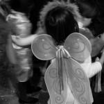 Taller de teatro para niños | 5-8 años