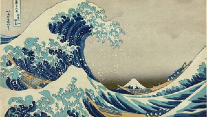 Taller de títeres con arte para niños. Un acercamiento a otras culturas: Japón  | 9-12 años