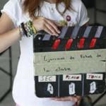 Taller de cine para jóvenes | 16-18 años