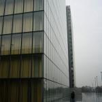 Topografía-Geografía | Curso sobre arquitectura contemporánea
