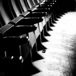Tragedia, paz y justicia | Hécuba y las Troyanas