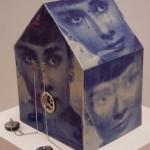 Taller de arte actual | Impresión sobre cerámica