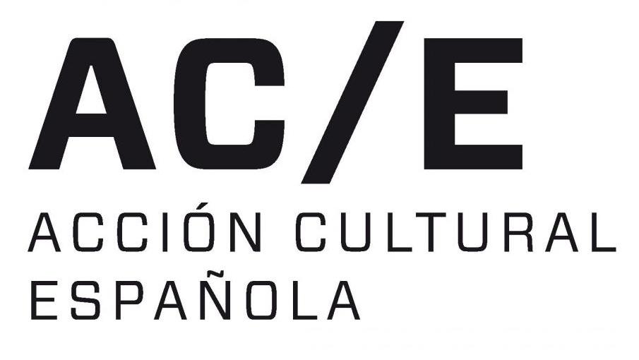 Acción Cultural Española AC/E