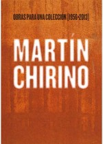 Martín Chirino. Obras para una colección