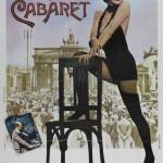 Cabaret (Cabaret)