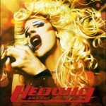 Hedwig and the Angry Inch (Hedwig and the Angry Inch)