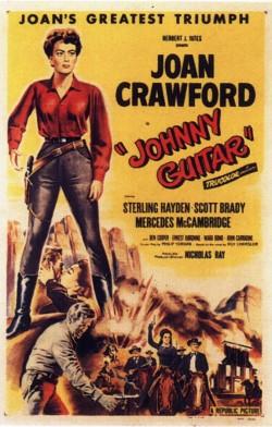 Johnny Guitar (Johnny Guitar)