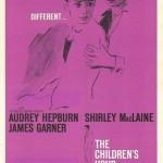 La calumnia (The Children's Hour)