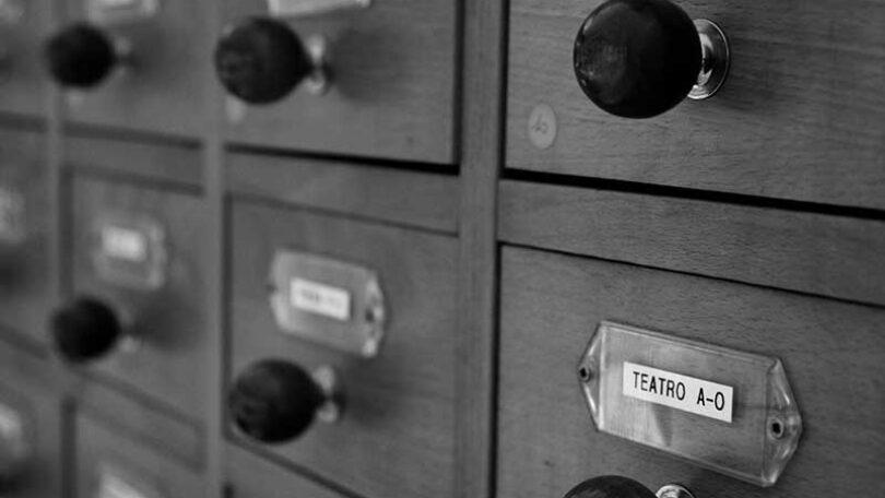 Interferencias acústicas en la Biblioteca