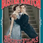 Un año en corto: clásicos en en corto 2015 (Buster Keaton)