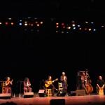 Flamenco Ensamble   Gerardo Núñez