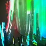Mesa redonda   El arte más allá de la crisis