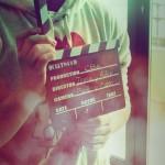Taller de cine | 13-16 años