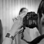 Taller de iniciación a la fotografía | 13-16 años