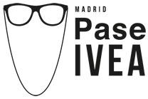 Madrid Pase IVEA
